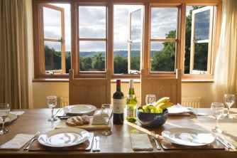 heath-farm-holiday-cottages-cotswolds-concierge (3)