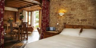 heath-farm-holiday-cottages-cotswolds-concierge (30)