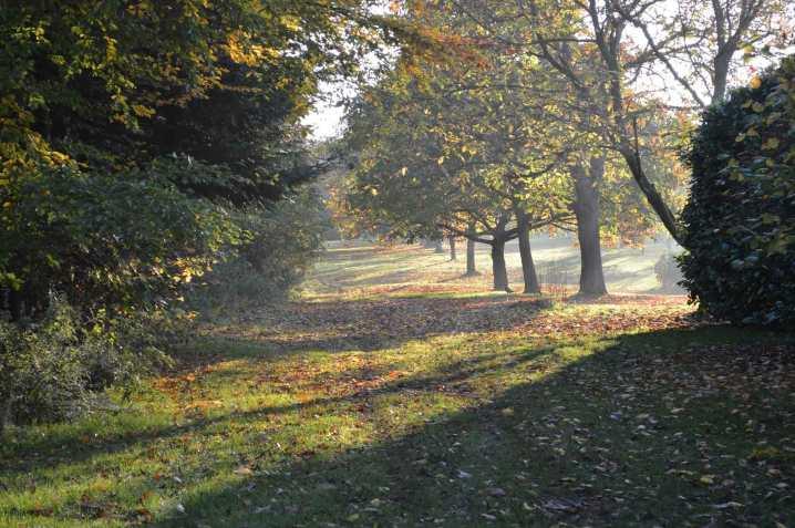 heath-farm-holiday-cottages-cotswolds-concierge (32)