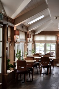 noel-arms-chipping-campden-cotswolds-concierge (11)