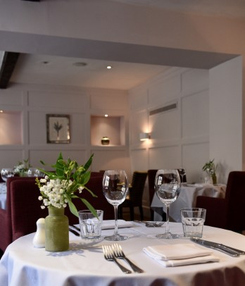 noel-arms-chipping-campden-cotswolds-concierge (12)