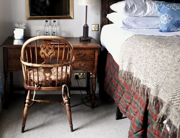noel-arms-chipping-campden-cotswolds-concierge (16)