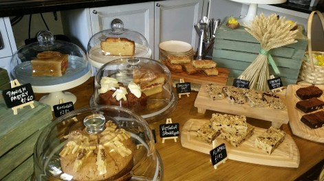noel-arms-chipping-campden-cotswolds-concierge (5)