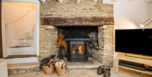 eco-chic-cottages-cotswolds-concierge-chestnuts (1)