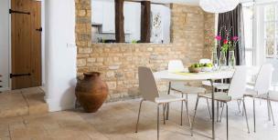 eco-chic-cottages-cotswolds-concierge-chestnuts (3)