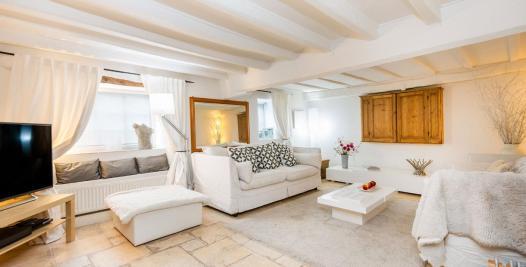 eco-chic-cottages-cotswolds-concierge-chestnuts (5)