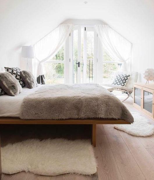 eco-chic-cottages-cotswolds-concierge-chestnuts