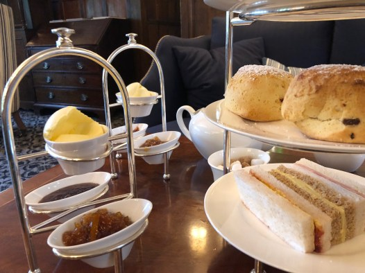 halloween-afternoon-tea-lygon-arms-cotswolds-concierge (12)
