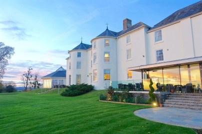 tewkesbury-park-hotel-cotswolds-concierge (1)