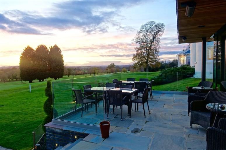 tewkesbury-park-hotel-cotswolds-concierge (2)