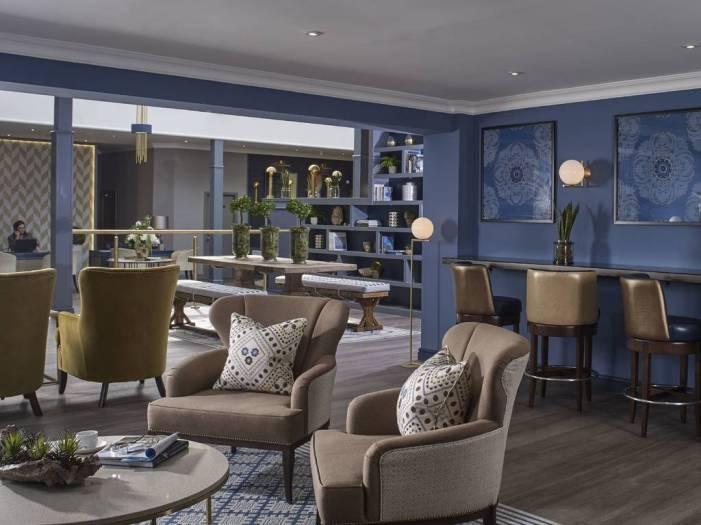 tewkesbury-park-hotel-cotswolds-concierge (7)