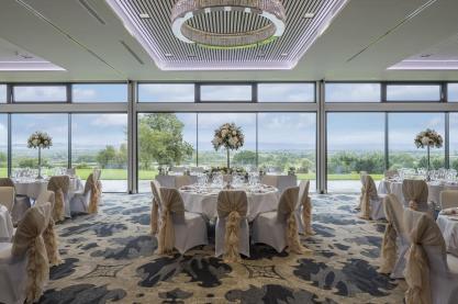 tewkesbury-park-hotel-cotswolds-concierge (8)