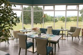 tewkesbury-park-hotel-cotswolds-concierge