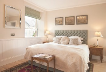 victoria-house-boutique-hotel-stow-on-the-wold-cotswolds-concierge (22)