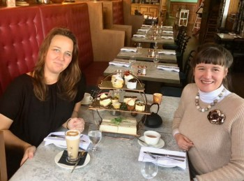 festive-afternoon-tea-eynsham-hall-cotswolds-concierge (2)