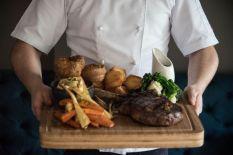 butchers-social-henley-in-arden-cotswolds-concierge (11)
