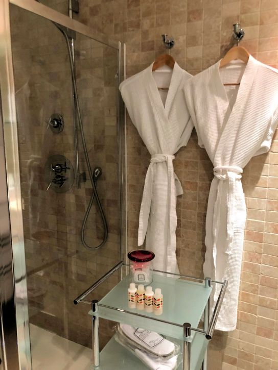 cotswold-house-hotel-chipping-campden-cotswolds-concierge (1)