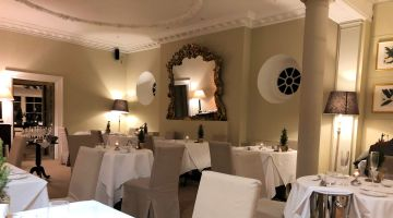 cotswold-house-hotel-chipping-campden-cotswolds-concierge (9)