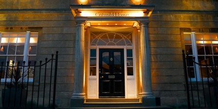 cotswold-house-hotel-spa-cotswolds-concierge (11)