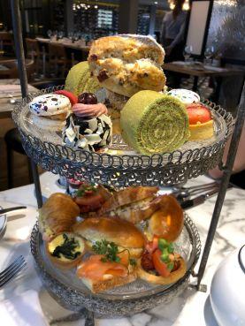 afternoon-tea-hotel-du-vin-cotswolds-concierge (7)