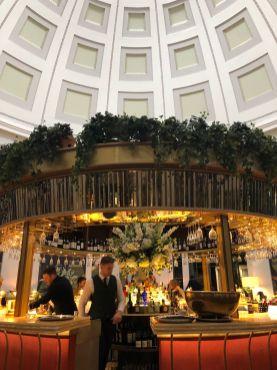 ivy-montpellier-brasserie-cheltenham-cotswolds-concierge (9)