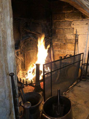 lygon-arms-bar-grill-new-menu-cotswolds-concierge (7)