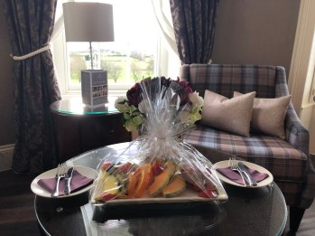 tewkesbury-park-relaxation-stay-cotswolds-concierge (1)