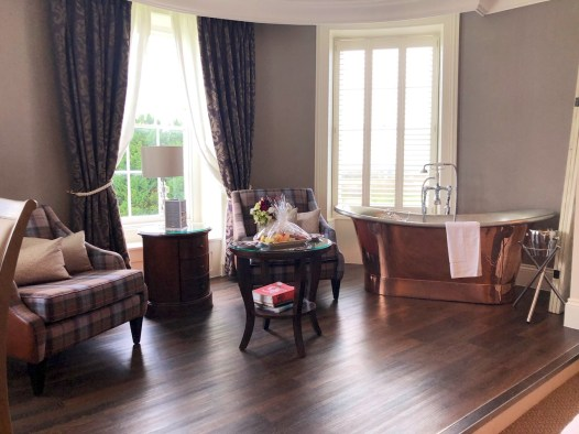 tewkesbury-park-relaxation-stay-cotswolds-concierge (15)