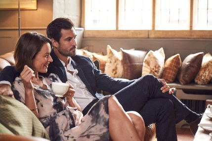 valentines-day-lygon-arms-spa-cotswolds-concierge (23)