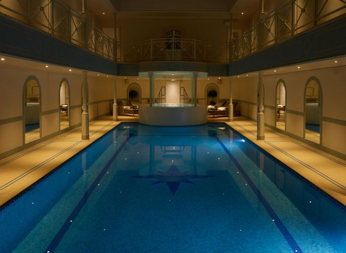 valentines-day-lygon-arms-spa-cotswolds-concierge (32)