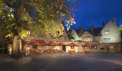 valentines-day-lygon-arms-spa-cotswolds-concierge (6)