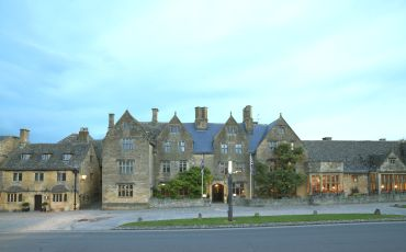 valentines-day-lygon-arms-spa-cotswolds-concierge (7)