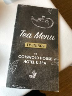 afternoon-tea-cotswold-house-hotel-cotswolds-concierge (4)