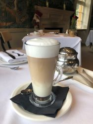 afternoon-tea-cotswold-house-hotel-cotswolds-concierge (7)