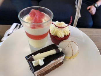 kids-easter-afternoon-tea-lygon-arms (10)