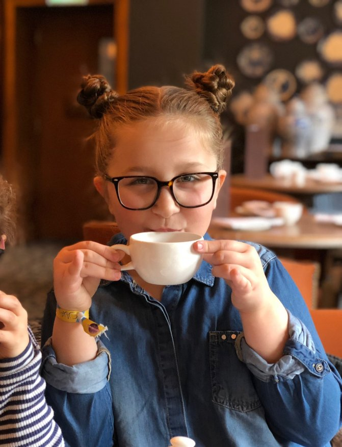 kids-easter-afternoon-tea-lygon-arms (2)
