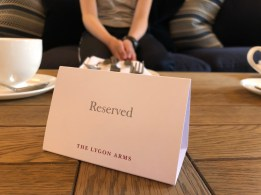kids-easter-afternoon-tea-lygon-arms (3)