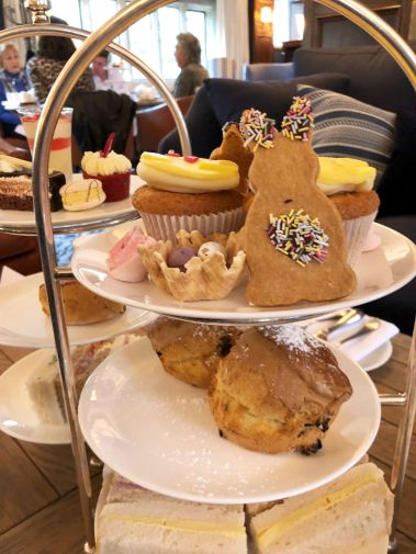 kids-easter-afternoon-tea-lygon-arms (5)