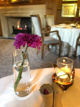 mallory-court-tasting-menu-cotswolds-concierge (35)