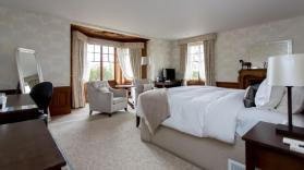 the-wood-norton-evesham-cotswolds-concierge (14)