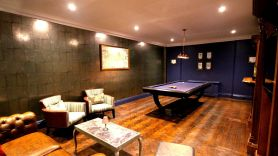 the-wood-norton-evesham-cotswolds-concierge (21)