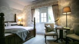 the-wood-norton-evesham-cotswolds-concierge (26)