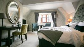 the-wood-norton-evesham-cotswolds-concierge (27)