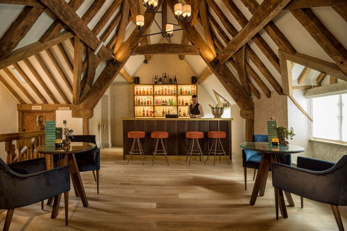 minster-mill-hotel-spa-witney-cotswolds-concierge (1)