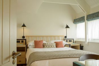 minster-mill-hotel-spa-witney-cotswolds-concierge (2)