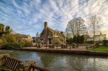 minster-mill-hotel-spa-witney-cotswolds-concierge (6)