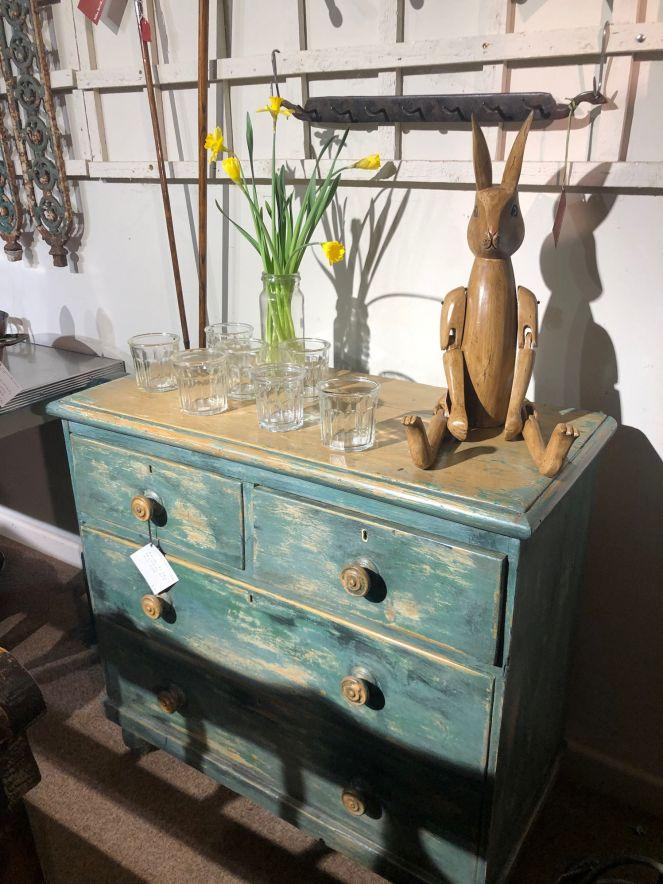 tea-room-antiques-chipping-norton-cotswolds-concierge (18)