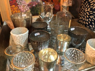 tea-room-antiques-chipping-norton-cotswolds-concierge (2)