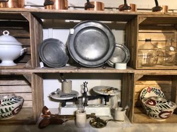 tea-room-antiques-chipping-norton-cotswolds-concierge (30)