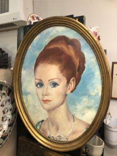tea-room-antiques-chipping-norton-cotswolds-concierge (59)